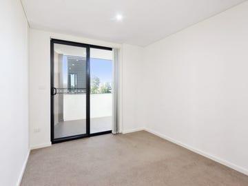 6/8 Linden Street, Toongabbie, NSW 2146