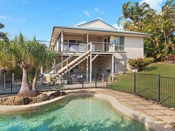 2 Barton Place, Terranora, NSW 2486
