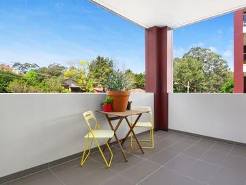 B411/7-13 Centennial Avenue, Lane Cove, NSW 2066