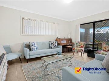 25A Wollingurry Street, Haywards Bay, NSW 2530