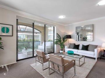 210/4-6 Doepel Street, North Fremantle, WA 6159
