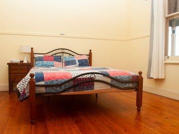 1-3/3 Amor Street, Mount Gambier, SA 5290