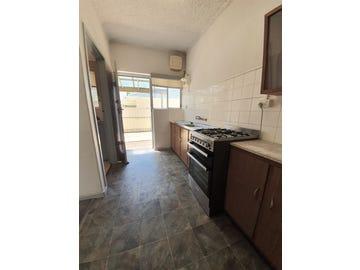 1/12 Kelsey Avenue, Mitchell Park, SA 5043