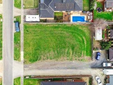 5 Galera Court, Wandin North, Vic 3139