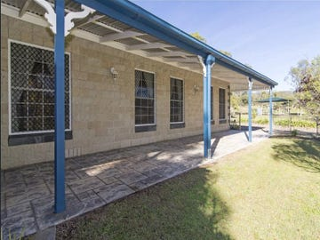 5 Rutherford Road, Withcott, Qld 4352