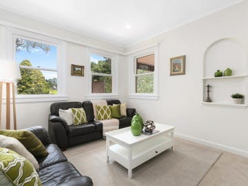 8 Fairway Avenue, Pymble, NSW 2073
