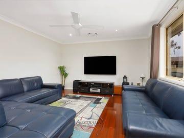 87a Walker Street, Quakers Hill, NSW 2763