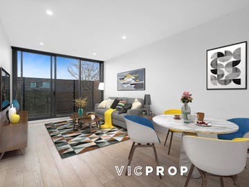 12/5-7 Curlew Court, Doncaster, Vic 3108