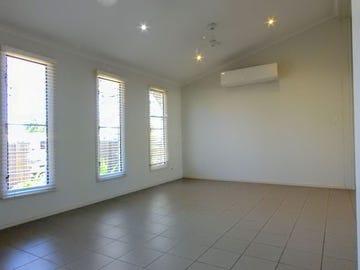 7A Barcoo Drive, Moranbah, Qld 4744