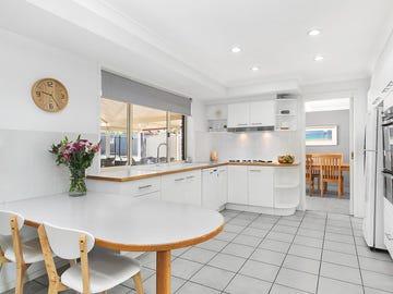 5 Tinobah Place, Maryland, NSW 2287