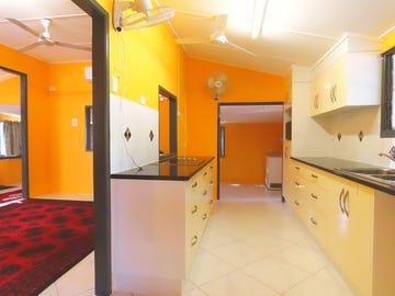 126 Herbert Street, Bowen, Qld 4805