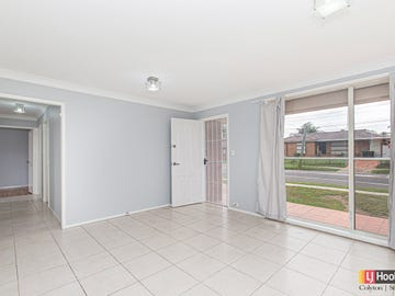 131 Bennett Road, Colyton, NSW 2760