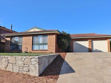 18 Merriman Drive, Yass, NSW 2582