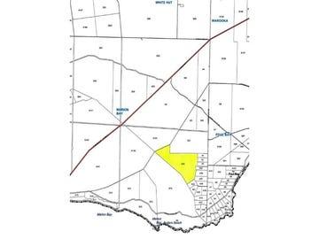 Lot 24 Hundred Line Road, Foul Bay, SA 5577