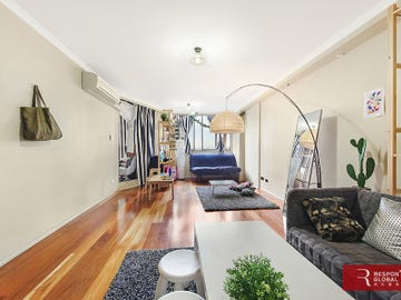 74/267-277 Castlereagh Street, Sydney, NSW 2000