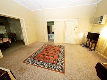 178 Capper Street, Tumut, NSW 2720
