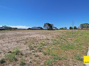 9 Ricketts Place, Bungendore, NSW 2621