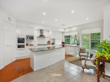 7 Hilltop Parkway, Tallwoods Village, NSW 2430