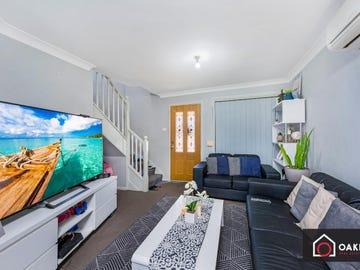 3/33 Doonside Crescent, Blacktown, NSW 2148