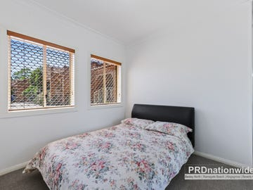 6/168-170 Slade Road, Bardwell Park, NSW 2207