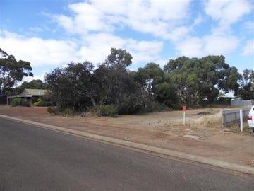 8b Jubilee Avenue, Parndana, SA 5220