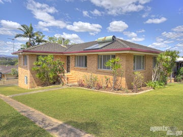 12 Glanmire St, Gympie, Qld 4570