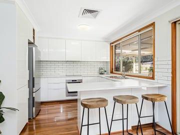 11 Timms Hill Road, Kurrajong, NSW 2758