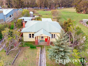 838 Glen Huon Road, Glen Huon, Tas 7109