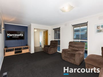 46 Murray Road, Dandenong North, Vic 3175