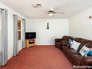 5 Gollan Avenue, Strathalbyn, SA 5255