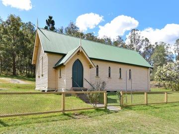 3774 Great North Rd, Laguna, NSW 2325