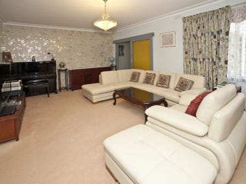10 Capital Avenue, Glen Waverley, Vic 3150