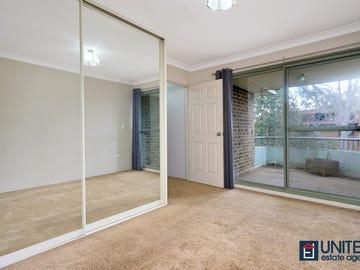 9/237-239 Targo Road, Toongabbie, NSW 2146
