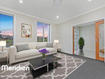 22 Myles Crescent, North Kellyville, NSW 2155