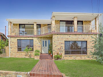 84 Cabarita Road, Cabarita, NSW 2137