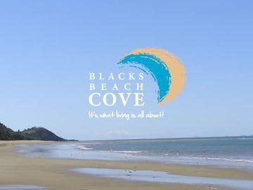 14 Henley Close, Blacks Beach, Qld 4740