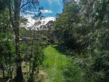 34A Hardy Avenue, Ocean Shores, NSW 2483