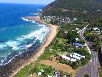 221 Lawrence Hargrave Drive, Coalcliff, NSW 2508