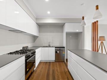 44 Harvey Street, Mount Lofty, Qld 4350