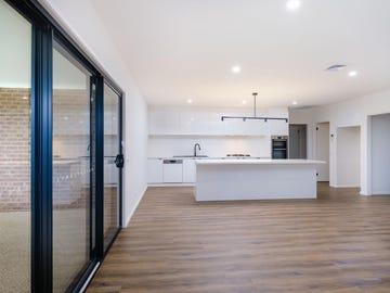 10 Zeil Circuit, Thurgoona, NSW 2640
