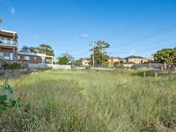 368 Rocky Point Road, Sans Souci, NSW 2219