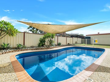 3 trenayr Road, Junction Hill, NSW 2460