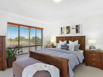 7 Howson Place, Balgownie, NSW 2519
