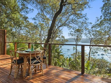81 Riverview Road, Avalon Beach, NSW 2107
