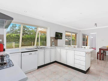 30 Sanctuary Point Road, West Pennant Hills, NSW 2125