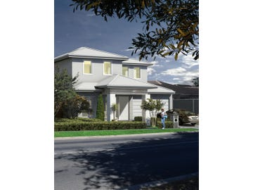 46 Gordon Avenue S, Altona Meadows, Vic 3028