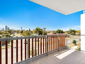 4312/1-7 Waterford Court, Bundall, Qld 4217