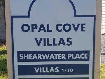 8 Shearwater Place, Korora, NSW 2450