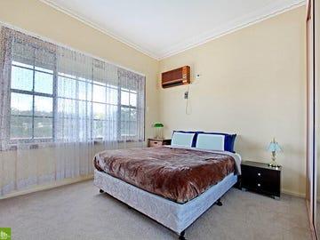 50 Bruce Street, Unanderra, NSW 2526