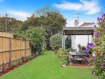 123 Perouse Road, Randwick, NSW 2031